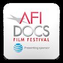 AFI DOCS 2016 icon