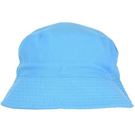 Lindberg Fargo Solhatt, Blue