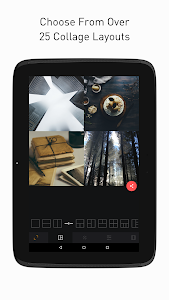 InstaSize Premium - Photo Editor v3.6.0