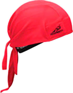 Headsweats Eventure Classic Headband alternate image 1