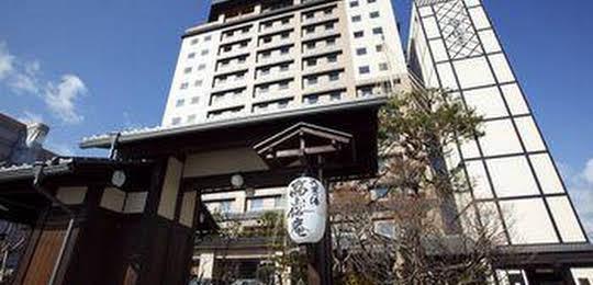 Takayama Ouan