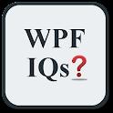 WPF IQs icon