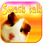 Talking Hamster Tom APK for iPhone