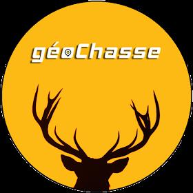 Geochasse Geoxys