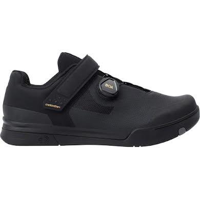 Crank Brothers Mallet BOA Men's Shoe