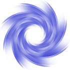 whirly - the WP forum reader icon