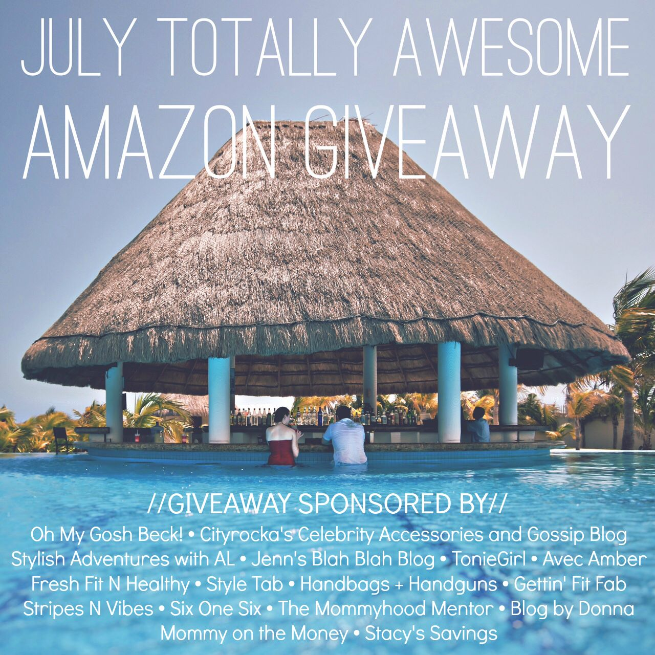 July Totally Awesome Giveaway.jpg