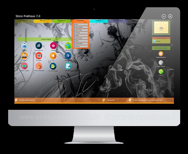 Fontes Sistema Store Protheus 7.0 - Versão completa Delphi XE7 BEt9cl5sLScQrJYC6EaiQem2JAGvVm77XtdPksewJYc=w600-h491-no