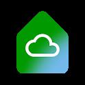 KPN SmartLife icon