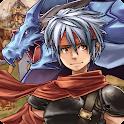 RPG 幻想クロニクル - KEMCO icon