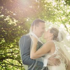 Wedding photographer Mandy Vd weerd (livingcolours). Photo of 25.08.2018