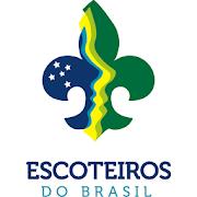 Escoteiros do Brasil NotaBê