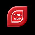 ZINGclub wallet icon