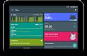 screenshot of Sleep as Android: Sleep cycle tracker, smart alarm