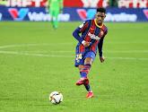 Officiel : Un indésirable du Barça signe à Leeds United