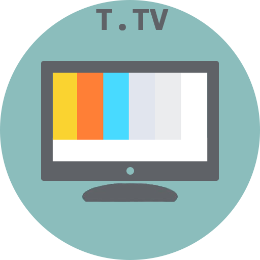 Watch Τerrarium Tv : Free Shows Movies Guia app (apk) free download for Android/PC/Windows