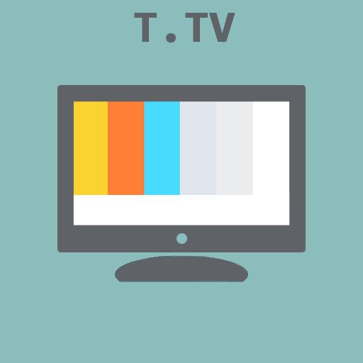 Watch Τerrarium Tv : Free Shows Movies Guia