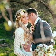 31 год свадьбы