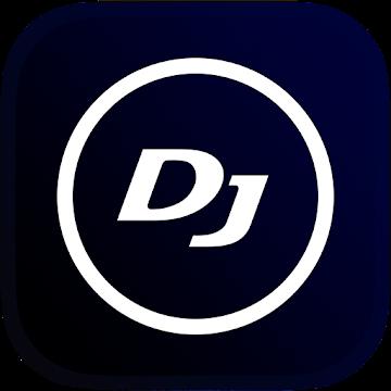 Pioneer DJ Products