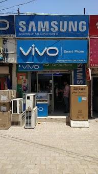 Dashmesh Air Conditioner photo 1