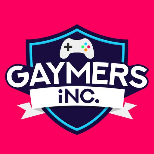 gaymer dating app druženje s Filipinima u Dubaiju