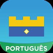 App Batalha Real Amino para Clash Royale em Português APK for Windows Phone