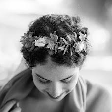 Wedding photographer Sophia Langner (langner). Photo of 01.07.2017