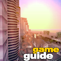 Cheats GTA Vice City icon