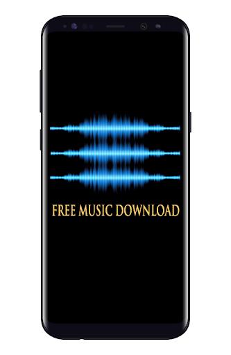 Jaani Tera Naa - Sunanda Sharma Songs V1.0 screenshots 3