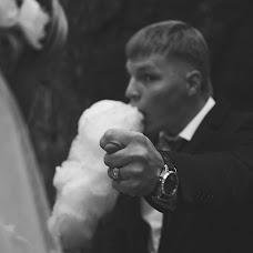 Wedding photographer Mikhail Kovalenko (mgkovalenko). Photo of 02.09.2013