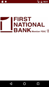 FIrst National Bank Camdenton Apk Download Free for PC, smart TV