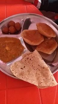 Dhanlaxmi Bhojnalaya photo 1