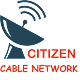 Download CITIZEN CABLE NETWORK For PC Windows and Mac
