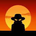 Catan Monopoly Tracker icon
