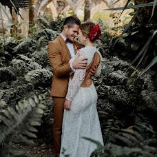Fotógrafo de bodas Gerardo Rodriguez (gerardorodrigue). Foto del 14.01.2019