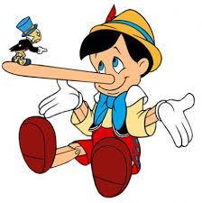 Petrocaribe : 3 milliards ou 1.7 milliard de dollars?…Premier mensonge dans le rapport du Sénat.-