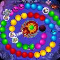 Zumba Halloween icon