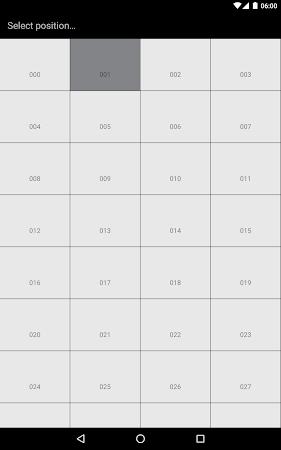 Remote 2.3 screenshot 642218