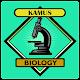 Download Kamus Biologi Offline For PC Windows and Mac