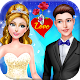 Cute Royal Couple Wedding Day Story - Secret Marry for PC Windows 10/8/7