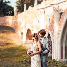 Wedding photographer Yuliya Fedorova (FJulia). Photo of 10.10.2014