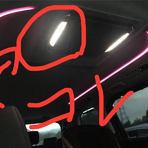 ヴェルファイア AGH30W Z Gエディション 2.5ガソリンのカスタム事例画像 ほーちゃんさんの2018年07月12日21:41の投稿