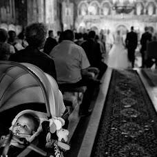 Wedding photographer Ioana Pintea (ioanapintea). Photo of 04.06.2018