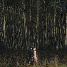 Nhiếp ảnh gia ảnh cưới Mait Jüriado (mjstudios). Ảnh của 08.02.2016