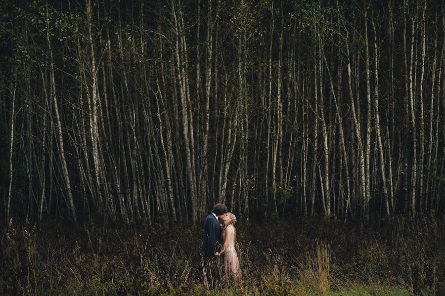Wedding photographer Mait Jüriado (mjstudios). Photo of 08.02.2016