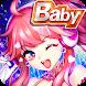 AU2 Mobile(EN)-Lovely Babies