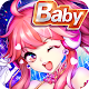 AU2 Mobile(EN)-Lovely Babies Android apk