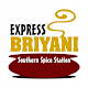 Express Briyani Download for PC Windows 10/8/7