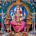 Lalitha Sahasranamam Song apk