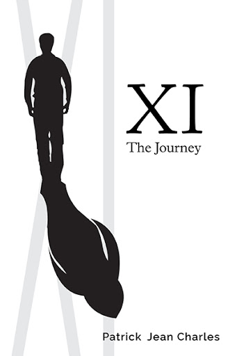 XI cover